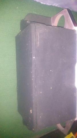 135 reais caixote para bocas de 10 polegadas duas corneta e dois **zap 996 83 60 83 - Foto 5