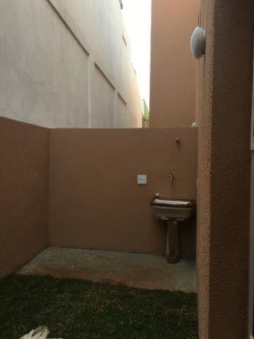 Casa de condomínio à venda com 3 dormitórios em Vila ema, São paulo cod:FL627 - Foto 5