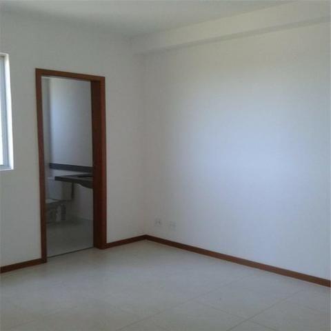 F - Apartamento 3 quartos com suíte/ 2 vagas cobertas - Happy Days - Foto 4