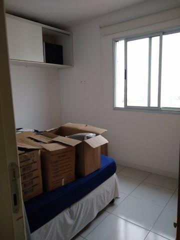 Apartamento em Buraquinho, 2/4 Aluguel - Foto 6