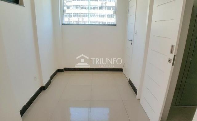 (HN) TR 50081 - Apartamento a venda no Meireles com 165m² - Vista Mar Total - Foto 6
