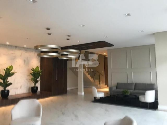 Apartamento para alugar com 3 dormitórios em Gravatá, Navegantes cod:5057_1821 - Foto 10