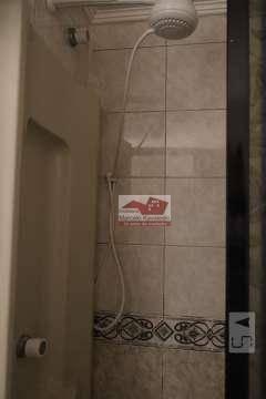 Apartamento com 2 dormitórios para alugar, 65 m² por r$ 1.600/mês - ipiranga - são paulo/s - Foto 8