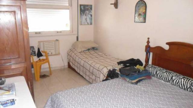 Apartamento - ANDARAI - R$ 400.000,00 - Foto 8