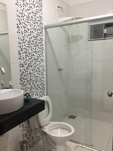 Vicente Pires R$ 399 Mil Excelente Localização Ótima Casa Ac Carro - Foto 8