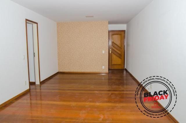 Apartamento - Recreio dos Bandeirantes - R$ 2.100,00 - Foto 2