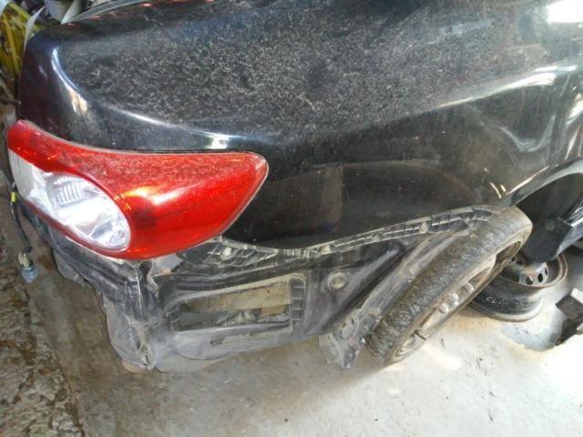 Sucata Toyota Corolla 2012 - Motor Câmbio Peças Acessórios - CDV Credenciado - Foto 2