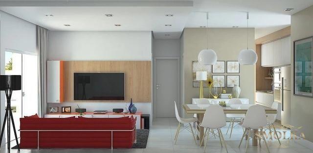 Apartamento à venda com 3 dormitórios em Ingleses do rio vermelho, Florianópolis cod:8807