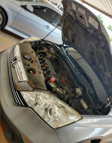 Honda crv muito novo $ 37.000 - Foto 7