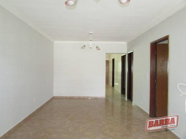 Qsd 31 casa com 3 dormitórios à venda, 200 m² por r$ 485.000 - taguatinga sul - taguatinga - Foto 3