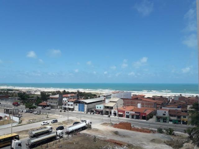 Vendo apartamento com 2 quartos/suítes na Praia do Futuro, Vista para o mar - Foto 14