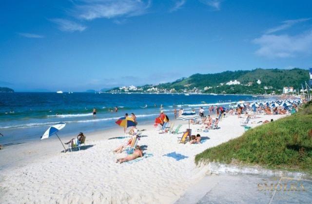Apartamento à venda com 3 dormitórios em Jurerê internacional, Florianópolis cod:8645 - Foto 14