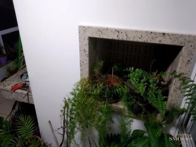 Apartamento à venda com 3 dormitórios em Campeche, Florianopolis cod:9986 - Foto 2