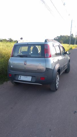 Fiat Uno - Foto 8