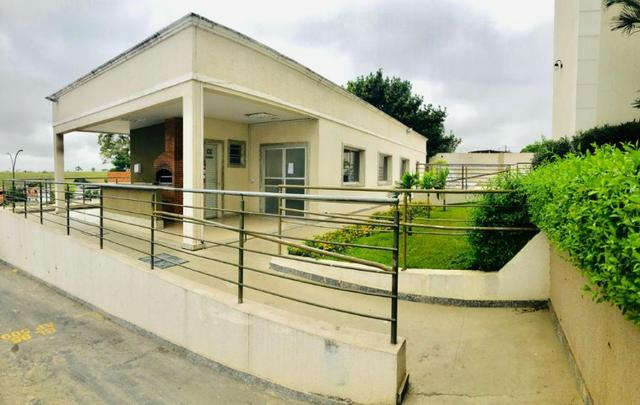 Apartamento com 02 Quartos em Santa Barbara apto a financiamento - Foto 10