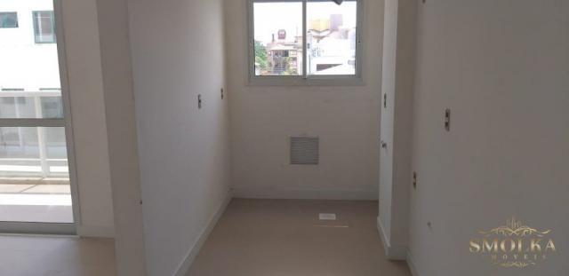 Apartamento à venda com 2 dormitórios em Canasvieiras, Florianópolis cod:9366 - Foto 8