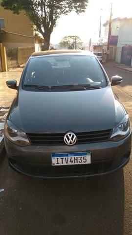Volkswagen fox ? - Foto 3