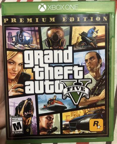 Xbox One S + GTA 5 - Foto 6