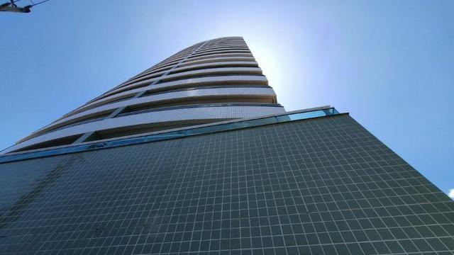 (HN) TR 50177 - Apartamento a venda no Bairro de Fátima com 86m² - 3 quartos - 2 vagas - Foto 10