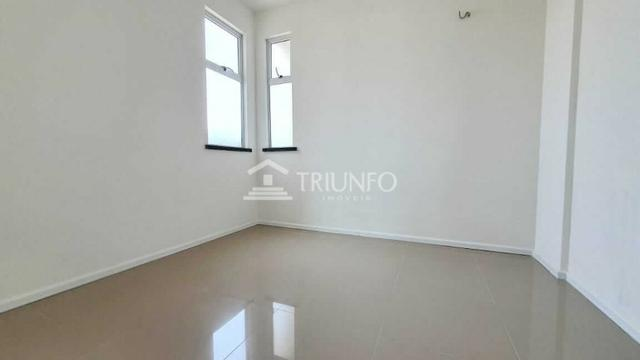 (HN) TR 50177 - Apartamento a venda no Bairro de Fátima com 86m² - 3 quartos - 2 vagas - Foto 5