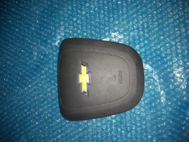 Kit Airbag Chevrolet Cobalt 2013 até 2016 - Foto 2