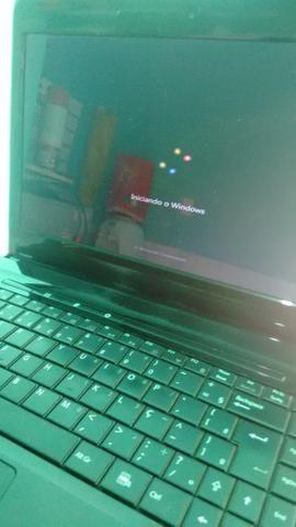 Notebook i3 Sim+ - Foto 3