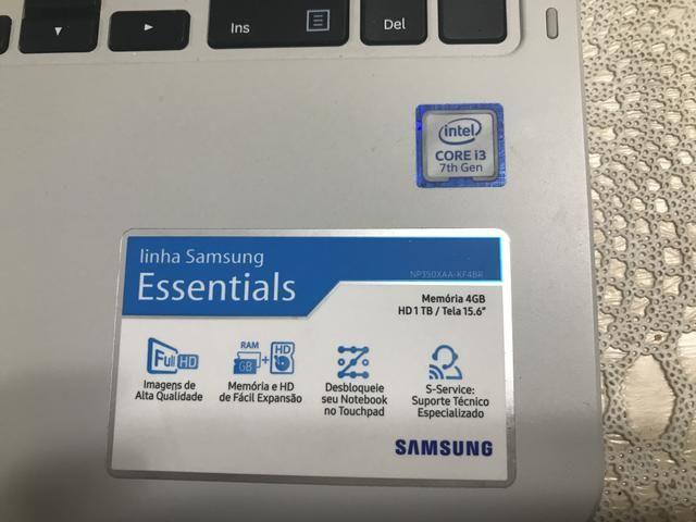 Samsung Essentials - Foto 2