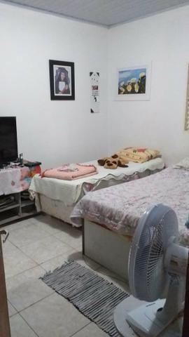 Casa no Paranoá - Foto 10