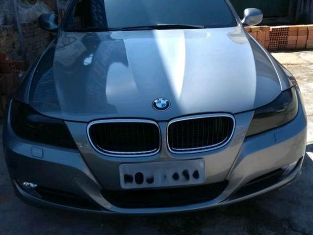 Vendo BMW 320 I - Foto 5