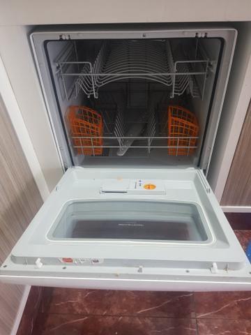 Lava louça - Foto 3