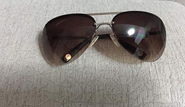 Óculos de sol original Michael Kors