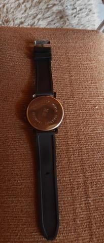 Vendo relógio 25 reais - Foto 2