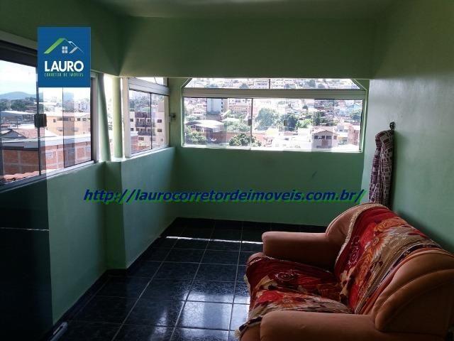 Casa com 02 qtos na Soares da Costa - Foto 2