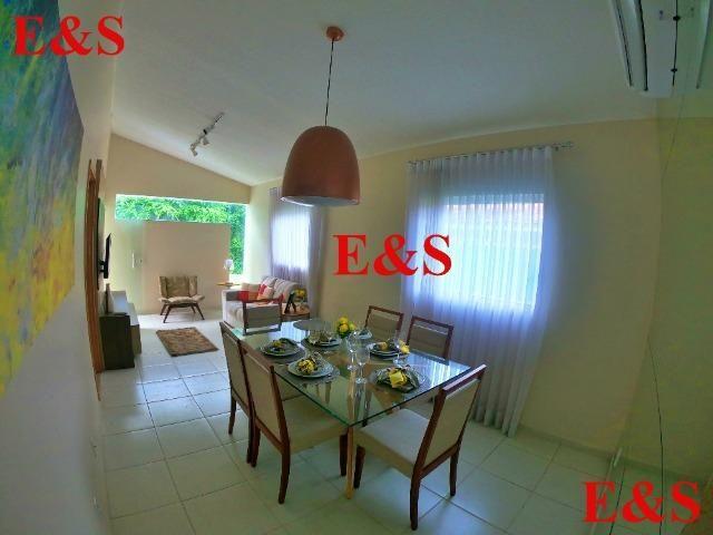 Nascentes do Tarumã, 225m², 3 Quartos com Suíte, Jardim, Use FGTS, Agende sua Visita - Foto 6