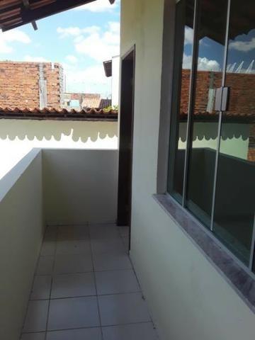 Alugo casa no Boa Vista, próximo a arena castelão, em Fortaleza - CE - Foto 10