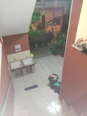 Aluguel de quarto P/ Rapaz - Foto 6