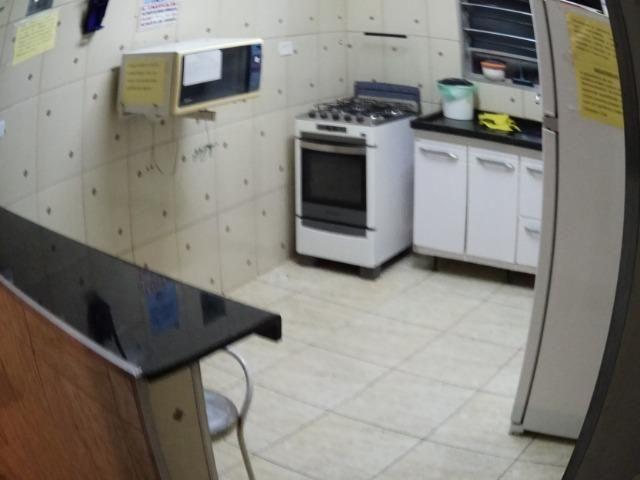 Aluguel de quarto P/ Rapaz - Foto 12