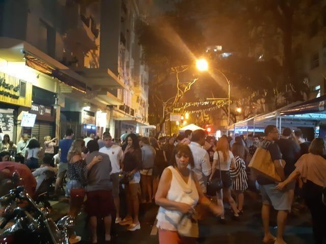 Hamburgueria e bar em Copacabana !melhor local de copacabana !oportunidade eb6e26bcc285b