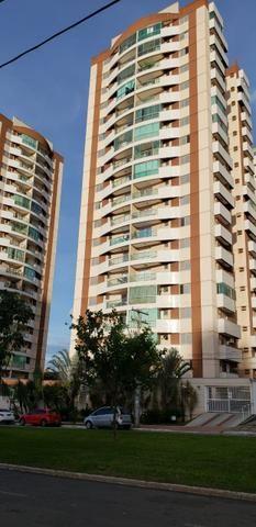 Apartamento 2 Quartos Setor Pedro Ludovico - Foto 12