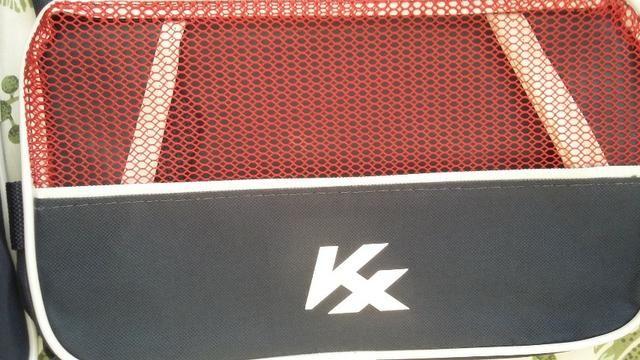 Porta Chuteira Kanxa - Esportes e ginástica - Pituaçu cf3d6f1e08998