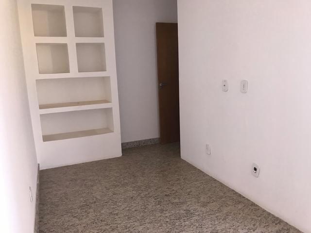 Aluguel Salas Vicente Pires