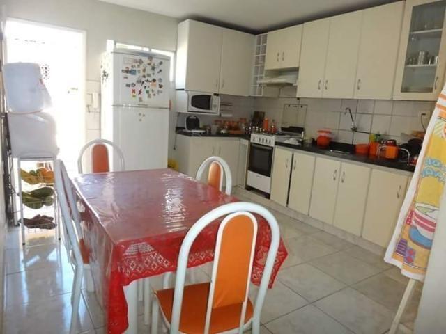 Casa para Venda em Olinda, Jardim Atlântico, 3 dormitórios, 1 suíte, 2 banheiros, 4 vagas - Foto 13