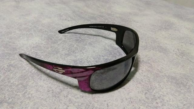 Oculos Mormaii Acqua Original - Bijouterias, relógios e acessórios ... e4cb7ead49