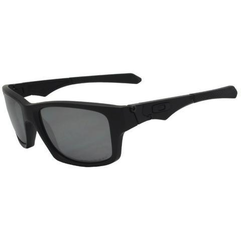 Óculos de Sol Polarizado Oakley Jupiter Squared - Pronta Entrega ... 54ae2b8029