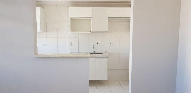 Apartamento duplex com dois quartos no Setor dos Afonsos - Foto 3
