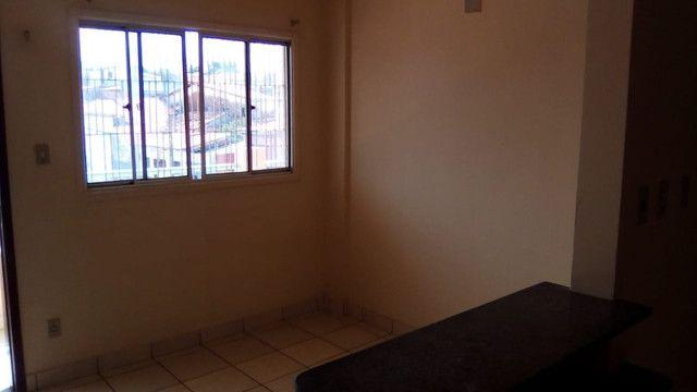 Aluga-se Apartamento no Centro - Foto 8