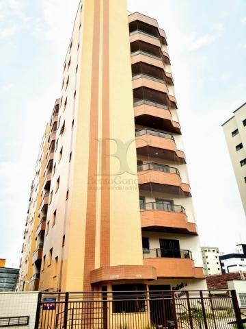 Apartamento à venda com 4 dormitórios em Jardim dos estados, Pocos de caldas cod:V63242