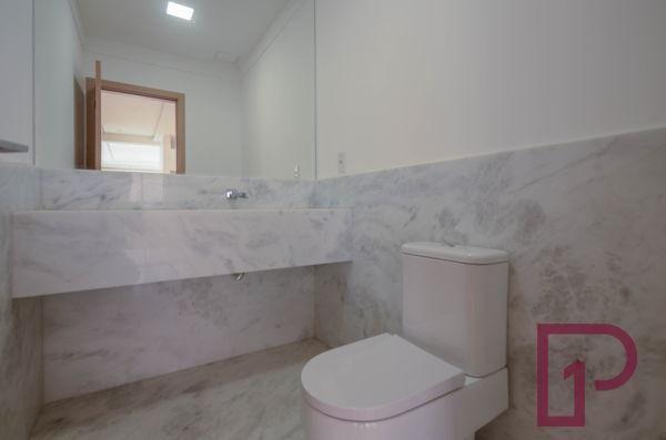 Apartamento com 5 quartos no Casa Opus Areião - Bairro Setor Marista em Goiânia - Foto 7