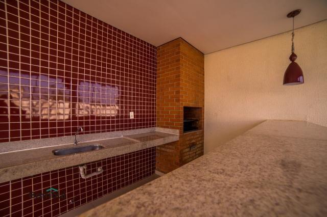 Apartamento para alugar com 2 dormitórios cod:60208409 - Foto 14