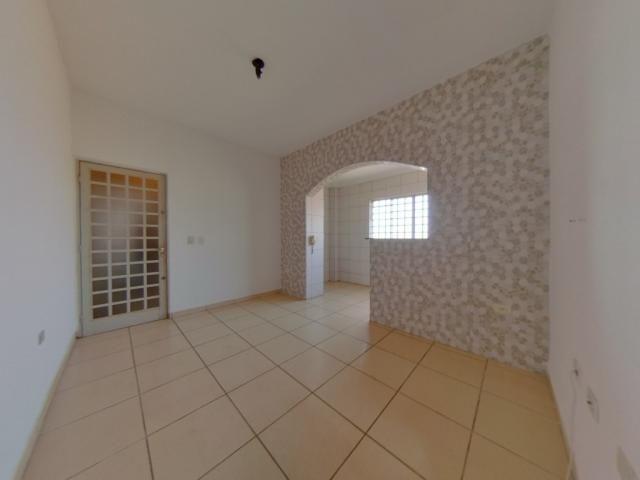 Prédio inteiro à venda com 5 dormitórios em Parque oeste industrial, Goiânia cod:40321 - Foto 15